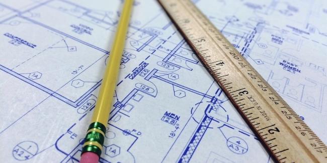 La garantie décennale pour l'architecte : comparateur, coût et tarif