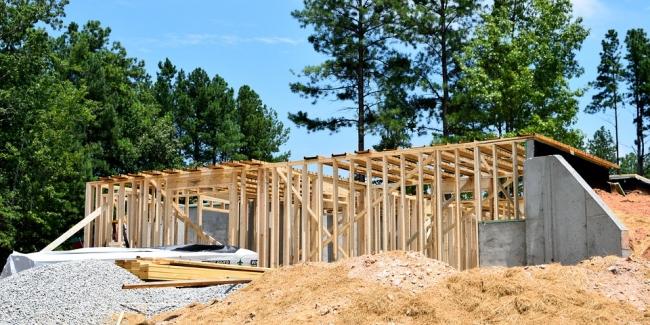 La garantie décennale pour le constructeur de maison : comparateur, coût et tarif