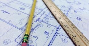 Garantie décennale pour architecte : comparateur, devis et tarif
