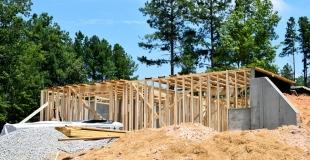 Garantie décennale pour constructeur de maison : comparateur, devis et tarif