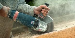 Garantie décennale pour maçon : comparateur, devis et tarif