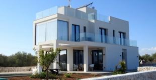 Malfaçon sur une maison neuve : comment activer la garantie décennale ?