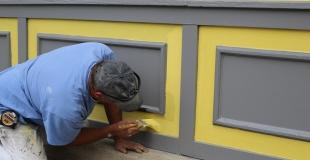 Garantie décennale pour peintre : comparateur, devis et tarif