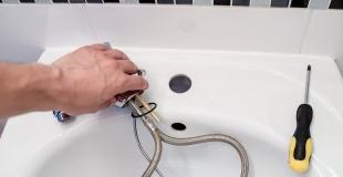 Garantie décennale pour plombier chauffagiste : comparateur, devis et tarif