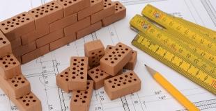 Garantie décennale pour maître d'œuvre : comparateur, devis et tarif