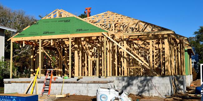 Auto-construction et garantie décennale : quelles obligations ? Nos conseils