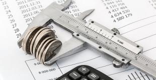 Comment est calculé le prix d'une assurance décennale ?