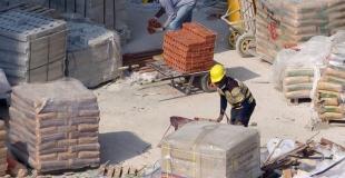 Garantie tous risques chantier (TRC) : définition et avantages
