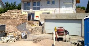 Assurance décennale pour un seul chantier : est-ce possible ?