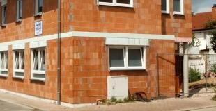 Que risque un artisan du bâtiment sans assurance décennale ?