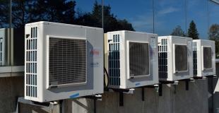 Garantie décennale installation climatisation et frigoriste : comparateur, devis et tarif