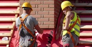 Garantie décennale travaux d'étanchéité (toit, terrasse, façade) : comparateur, devis et tarif