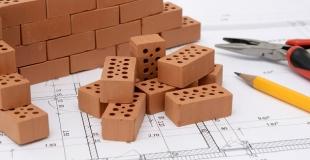 Construction de maison neuve, l'assurance dommage ouvrage au meilleur prix