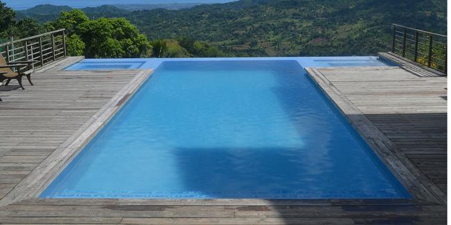 Assurance dommages ouvrage construction de piscine : tarif et devis