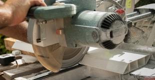 Garantie décennale multiservice bâtiment : comparateur, devis et tarif