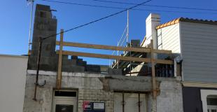 Assurance dommages ouvrage extension de maison : tarif et devis