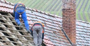 Assurance dommages ouvrage réfection toiture : tarif et devis