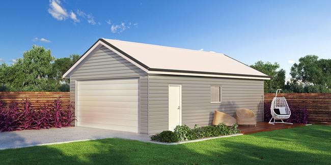Assurance dommage ouvrage construction d'un garage : tarif et devis