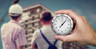 Comment trouver une garantie décennale en urgence ?