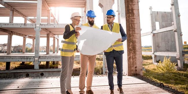 Assurance dommages ouvrage architecte : tarif et devis
