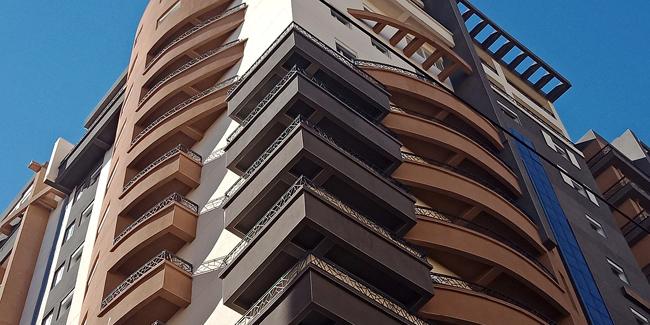 Assurance dommage ouvrage rénovation d'immeuble : tarif et devis