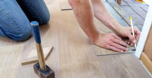Comment vérifier l'assurance décennale d'un artisan ?