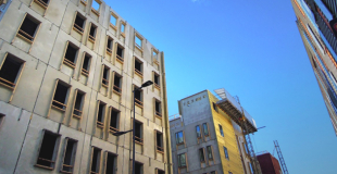 Souscrire une garantie décennale suite à un sinistre sur ancien chantier : est-ce possible ?