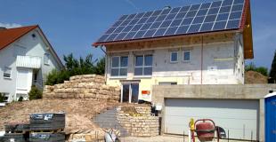 Assurance dommages ouvrage construction de maison : tarif et devis