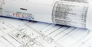 Quels documents présenter pour une garantie décennale ?