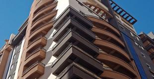 Assurance dommages ouvrage rénovation d'immeuble : tarif et devis