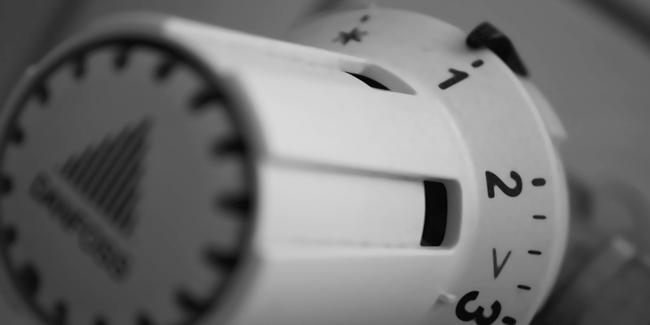 Assurance dommages ouvrage installation chauffage : tarif et devis