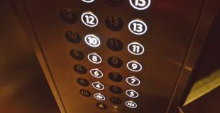 Garantie décennale ascensoriste : comparateur, devis et tarif