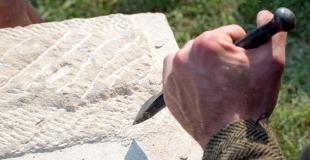 Garantie décennale marbrier - tailleur de pierre : comparateur, devis et tarif