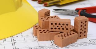 L'assurance dommages ouvrage est-elle obligatoire pour des travaux ou construction ?