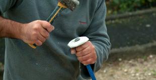 Assurance dommages ouvrage travaux de maçonnerie : tarif et devis