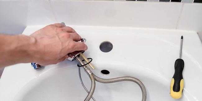 Assurance dommages ouvrage travaux de plomberie : tarif et devis