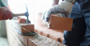 Souscrire une garantie décennale suite à une résiliation pour non-paiement