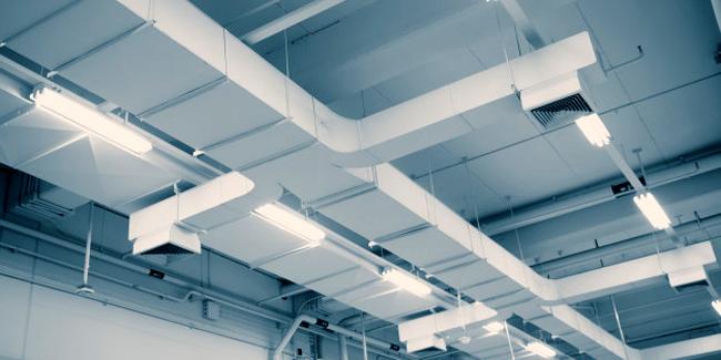 Garantie décennale isolation frigorifique : comparateur, devis et tarif