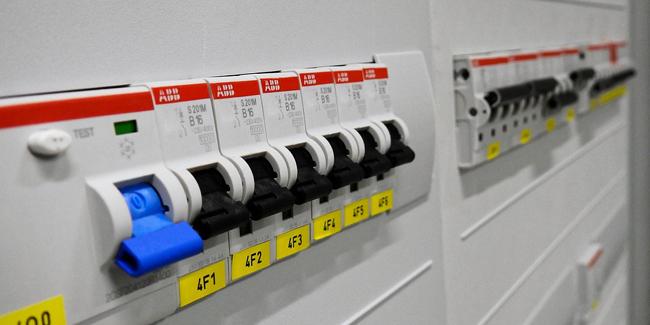 Assurance dommages ouvrage travaux électriques : tarif et devis
