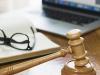 Décennale avec entreprise fermée ou en liquidation judiciaire : quelles conséquences ?