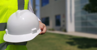 Garantie décennale pour contractant général : comparateur, devis et tarif