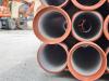 Garantie décennale pour travaux d'assainissement : comparateur, devis et tarif