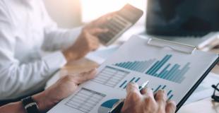 Comment et pourquoi comparer les garanties décennales ?