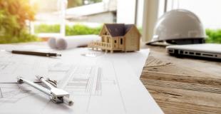 Construction d'une maison : qui prend en charge l'assurance dommages ouvrage ?