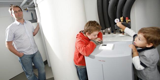 Garantie décennale pour pompe à chaleur : comparateur, devis et tarif